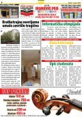 U - Superinfo - Page 6