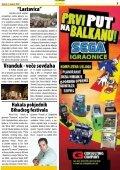 U - Superinfo - Page 7