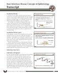 Course transcript - Northwest Center for Public Health Practice - Page 7