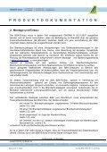 Spezifikation - Aumayr GmbH - Page 4