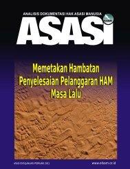 Asasi Januari-Pebruari 2012.pdf - Elsam
