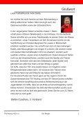Der Bergler III - TSV Assling - Page 3