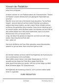 Der Bergler III - TSV Assling - Page 4