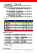 Der Bergler III - TSV Assling - Page 6