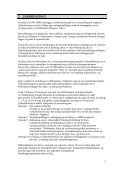 Bibliotekplan for Oppland - Oppland fylkeskommune - Page 7