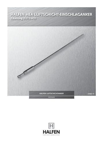 halfen hgc grip connector zulassung z 1 5 209. Black Bedroom Furniture Sets. Home Design Ideas