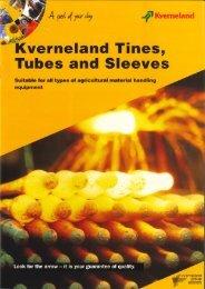 Kverneland Tines.pdf