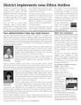 SEP 25, 2006 - Office of District Communications - Brevard Public ... - Page 2
