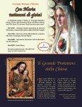 Scaricare versione PDF della rivista - Salvamiregina.it - Page 2