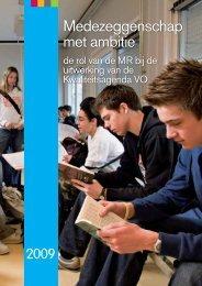 Brochure medezeggenschap met ambitie.pdf - Avs