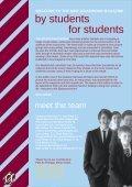 oakwood Summer 2011 - Oakwood Park Grammar School - Page 2