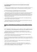 Forskrift om helsekrav for personer i arbeid på innretninger i ... - Safe - Page 7