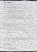 POTHOLES: - CSIR - Page 5