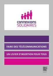 Présentation-de-Conenxions-Solidaires-V2BD
