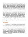 Viabilidade Econômica da Floricultura - Pesagro-Rio - Page 4