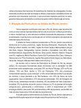 Viabilidade Econômica da Floricultura - Pesagro-Rio - Page 6