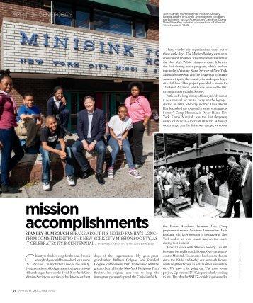 138222-GOTSUM13_sele.. - New York City Mission Society