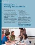 PDF download - TCI - Page 2