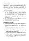 2012-LLP- Comenius Regio koostööprojektid: COM ... - Archimedes - Page 3