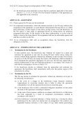2012-LLP- Comenius Regio koostööprojektid: COM ... - Archimedes - Page 4