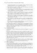 2012-LLP- Comenius Regio koostööprojektid: COM ... - Archimedes - Page 5