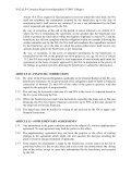 2012-LLP- Comenius Regio koostööprojektid: COM ... - Archimedes - Page 6