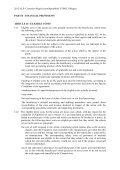 2012-LLP- Comenius Regio koostööprojektid: COM ... - Archimedes - Page 7