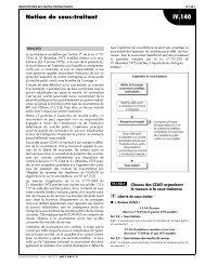 IV.140 - Consulter en ligne