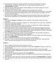 The Great Gatsby Guided Reading Questions Chapter 1 1 ... - CIBACS - Page 2