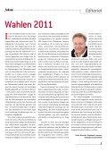 Fokus - Lspv Luzerner Staatspersonalverband - Seite 3