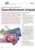 Fokus - Lspv Luzerner Staatspersonalverband - Seite 4