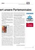 Fokus - Lspv Luzerner Staatspersonalverband - Seite 5