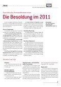 Fokus - Lspv Luzerner Staatspersonalverband - Seite 7