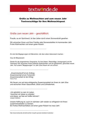 Offizielle Briefe Layout : Offizielle briefe und e mails schreiben