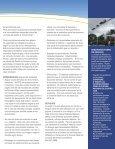 es lo más importante - City of Weston - Page 5