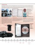 Product Catalog–Spherical - CYLOD - Page 7