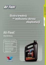 All-Fleet®