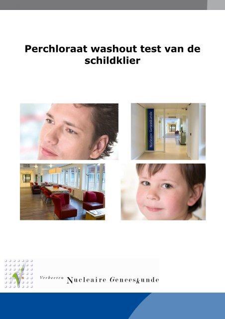 NG.6.01.03 Perchloraat washout test - Instituut Verbeeten