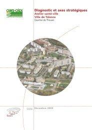 Diagnostic-de-Talence-Thouars.pdf