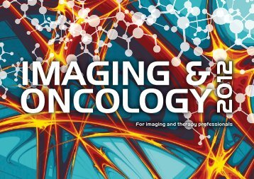2012 - Society of Radiographers