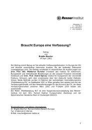 PDF-Datei - Renner Institut