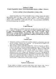 pařížský salát [PDF] - Krajská hygienická stanice ...