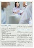 Lederprogram i Fredrikstad - Handelshøyskolen BI - Page 4