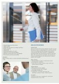 Lederprogram i Fredrikstad - Handelshøyskolen BI - Page 5