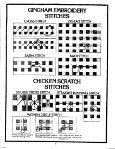 Chicken Scratch - Seite 4