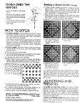 Chicken Scratch - Seite 6