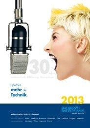 Download - Gahrens + Battermann