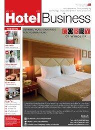 201504-Hotel
