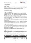 rpo cap futsal 2012 2013 - Federação Académica do Porto - Page 3