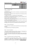 rpo cap futsal 2012 2013 - Federação Académica do Porto - Page 4